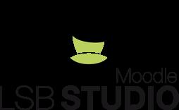 LSB Studio Moodle